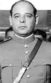 Abelardo L. Rodríguez – Wikipedia