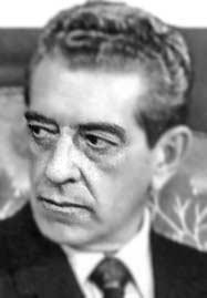 Biografia De Adolfo Ruiz Cortines Resumida