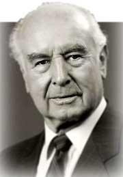 Resultado de imagen para Albert Hofmann.