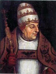 Resultado de imagen para Alejandro VI
