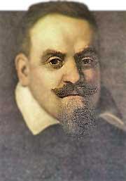 Biografía de Felipe IV de España