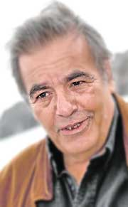 Biografía De Asunción Balaguer Golobart Su Vida Historia Bio Resumida