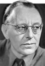 a biography of carl orff Carl orff was born into an old bavarian family of officers and scholars his grandfathers, both major generals, were active in a number of different academic fields, carl von orff (1828-1905) being involved in geodesy, mathematics and astronomy, while karl köstler (1837-1924) was an historian.