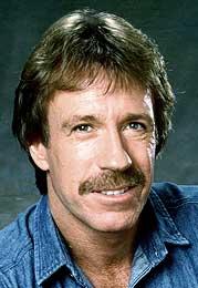 Biografía De Chuck Norris Su Vida Historia Bio Resumida