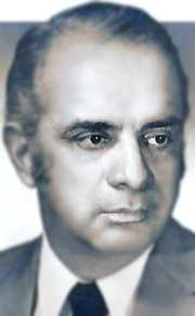 Resultado de imagen para Daniel Oduber Quirós