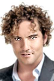 David Bisbal Ferrel