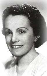 Biografia De Dulce Maria Loinaz Dulce Maria Loynaz Quien Es