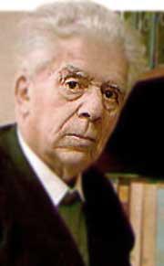 Eugenio Montale nacionalidad