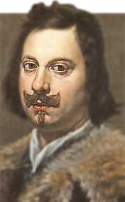 a biography of evangelista torricelli In the 1640s he invented the pascaline, an early calculator, and further validated  evangelista torricelli's theory concerning the cause of.