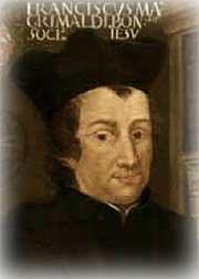 Francesco Maria Grimaldi ... - Francesco_Maria_Grimaldi