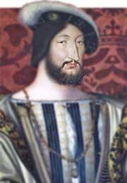 Biografía De Francisco I De Francia Su Vida Historia Bio Resumida