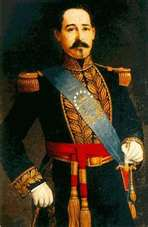 Francisco Robles