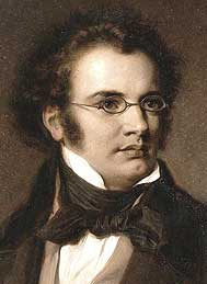 Franz Schubert Schubert - Maurice De Abravanel Maurice Abravanel Music For Rosamunde
