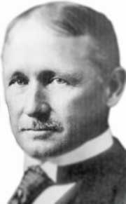 Frederick Taylor - Frederick Winslow Taylor