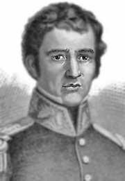 Biografía De Nicolás Bravo