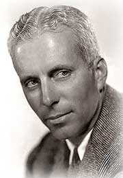 howard hawks wikihoward hawks википедия, howard hawks kimdir, howard hawks best films, howard hawks and ben hecht, howard hawks and ben hecht википедия, howard hawks scarface, howard hawks imdb, howard hawks movies, howard hawks filmography, howard hawks and ben hecht scarface, howard hawks the thing, howard hawks ben hecht wiki, howard hawks john wayne, howard hawks rio bravo, howard hawks red river, howard hawks biographie, howard hawks omaha, howard hawks westerns, howard hawks net worth, howard hawks wiki