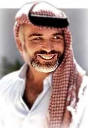 Hussein_de_Jordania.jpg