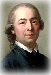 Johann Gottfried Herder obras