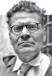 Biografía de José Clemente Orozco - quién es, obras, vida