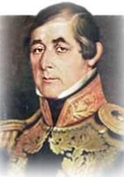 Resultado de imagen para FRUCTUOSO RIVERA