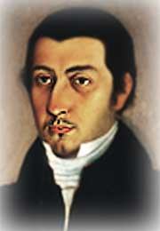 juan aldama divorced singles Brother of juan aldama, he began his studies in san miguel, to later graduate as a lawyer in mexico city he chose not to practice law, instead dedicating himself to commerce, achieving for himself a very comfortable financial position.