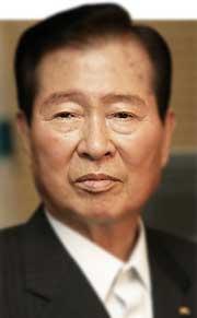 Kim Dae Jung cuando nacio kim dae jung