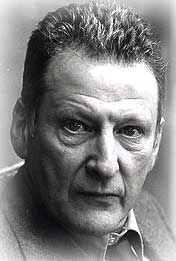 Lucian freud for Experimentos de sigmund freud