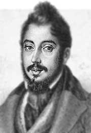 Biografía De Mariano José De Larra Su Vida Historia Bio Resumida
