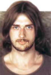 Biografía De Phil Collins Su Vida Historia Bio Resumida