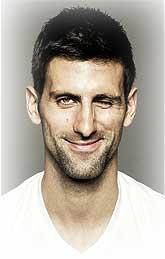Biografia De Novak Djokovic Quien Es Vida Historia Bio Resumida Trabajos