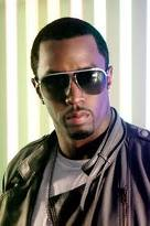 Puff Daddy - Sean Combs