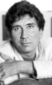 Biografía De Reinaldo Arenas