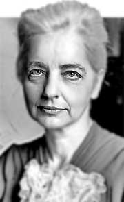 ruth benedict Ruth benedict ruth benedict's anthropological book, patterns of culture explores  the dualism of culture and personality benedict studies different cultures such.