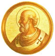 San Martín I