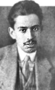 Biografía de Saturnino Herrán (Su vida, historia, bio resumida)