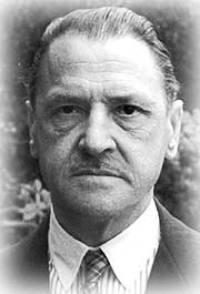 William Somerset Maugham - W. Somerset Maugham