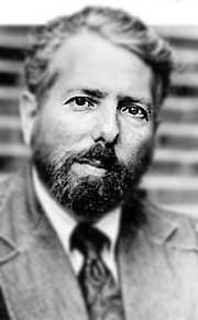 behavioral study of obedience stanley milgram The milgram experiment on obedience to authority figures was a series of social psychology experiments conducted by yale university psychologist stanley milgram.