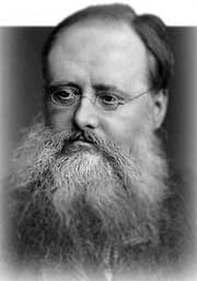 William Collins - William Wilkie Collins