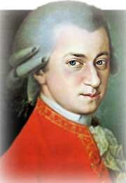 Biografía De Wolfgang Amadeus Mozart Su Vida Historia Bio Resumida