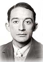 Xavier Villaurrutia biografia y obras