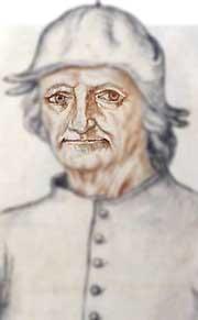 El Bosco - Hieronymus Bosch