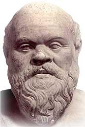 Euripides y sus obras mas importantes